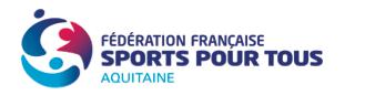 Fédé Fr Sports pour tous