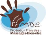 FFMBE-logo-